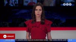 ATV Híradó. 2020. 1 hét (6).jpg