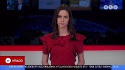 ATV Híradó. 2020. 1 hét (7).jpg