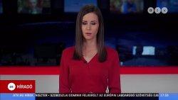 ATV Híradó. 2020. 1 hét (8).jpg