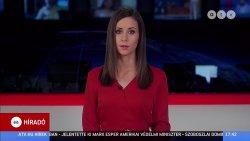ATV Híradó. 2020. 1 hét (9).jpg