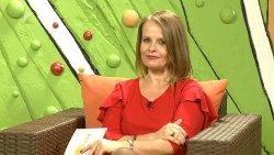 Bocskai Magda - Víg-Kend 200103 01.jpg