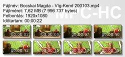 Bocskai Magda - Víg-Kend 200103 ikon.jpg