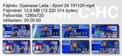 Gyenesei Leila - Sport 24 191120 ikon.jpg