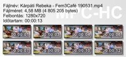 Kárpáti Rebeka - Fem3Café 190531 ikon.jpg