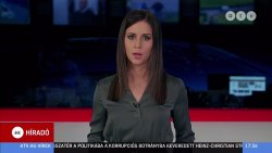 ATV Híradó. 2020.01. 13-17  (1).jpg
