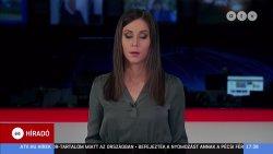 ATV Híradó. 2020.01. 13-17  (2).jpg