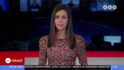 ATV Híradó. 2020.01. 13-17  (4).jpg
