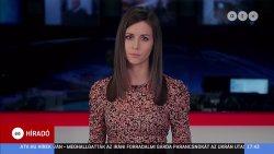 ATV Híradó. 2020.01. 13-17  (5).jpg
