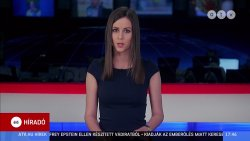 ATV Híradó. 2020.01. 13-17  (6).jpg