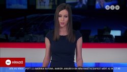 ATV Híradó. 2020.01. 13-17  (7).jpg