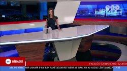 ATV Híradó. 2020.01. 13-17  (8).jpg