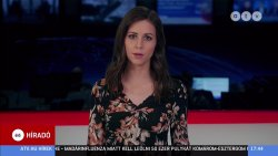 ATV Híradó. 2020.01. 13-17  (11).jpg