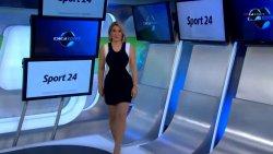 Kalmár Ágnes - Sport 24 200127 01.jpg