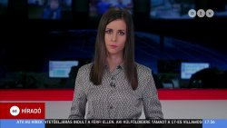 ATV Híradó. 2020.01. 27-31  (1).jpg