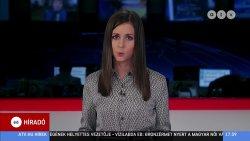 ATV Híradó. 2020.01. 27-31  (2).jpg