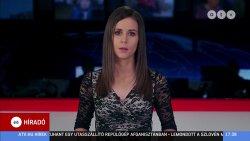 ATV Híradó. 2020.01. 27-31  (3).jpg