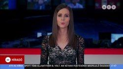 ATV Híradó. 2020.01. 27-31  (4).jpg