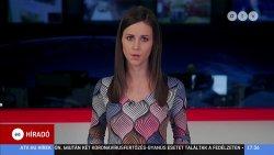 ATV Híradó. 2020.01. 27-31  (5).jpg
