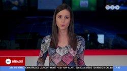 ATV Híradó. 2020.01. 27-31  (6).jpg