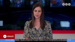 ATV Híradó. 2020.01. 27-31  (8).jpg