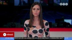 ATV Híradó 02. 03-15  (1).jpg