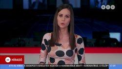 ATV Híradó 02. 03-15  (2).jpg
