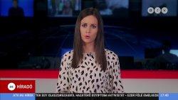 ATV Híradó 02. 03-15  (5).jpg