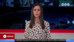ATV Híradó 02. 03-15  (6).jpg