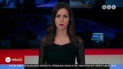 ATV Híradó 02. 03-15  (7).jpg