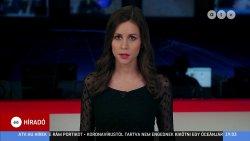 ATV Híradó 02. 03-15  (8).jpg