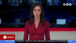 ATV Híradó 02. 03-15  (10).jpg