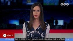 ATV Híradó 02. 03-15  (12).jpg