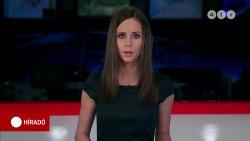 ATV Híradó. 2020.02.17-21  (7).jpg