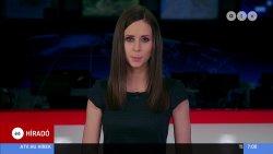 ATV Híradó. 2020.02.17-21  (8).jpg