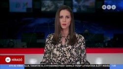 ATV Híradó. 2020.02.17-21  (10).jpg