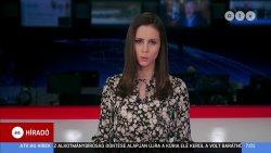 ATV Híradó. 2020.02.17-21  (11).jpg