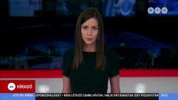 ATV Híradó. 2020.02.17-21  (12).jpg