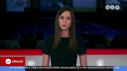 ATV Híradó. 2020.02.17-21  (13).jpg