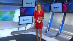 Gyenesei Leila - Sport 24 200109 02.jpg