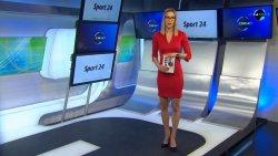Gyenesei Leila - Sport 24 200109 08.jpg