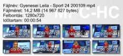 Gyenesei Leila - Sport 24 200109 ikon.jpg