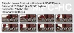 Lovas Rozi - A mi kis falunk S04E13 ikon.jpg