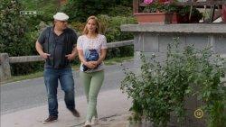 Mikecz Estilla - A mi kis falunk S04E13 08.jpg