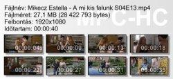 Mikecz Estilla - A mi kis falunk S04E13 ikon.jpg