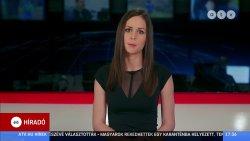 ATV Híradó. 2020.02. 25 -28 (4).jpg