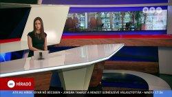 ATV Híradó. 2020.02. 25 -28 (5).jpg