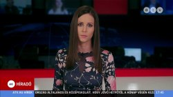 ATV Híradó. 2020.02. 25 -28 (6).jpg