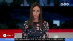 ATV Híradó. 2020.02. 25 -28 (7).jpg