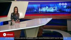 ATV Híradó. 2020.02. 25 -28 (8).jpg