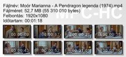 Moór Marianna - A Pendragon legenda (1974) ikon.jpg